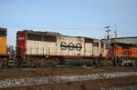 CEFX 6000
